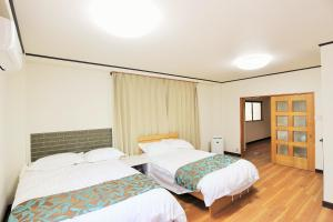 Kameido Cozy Apartment, Apartmány  Tokio - big - 13
