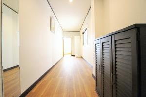Kameido Cozy Apartment, Appartamenti  Tokyo - big - 19