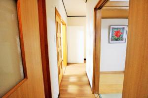 Kameido Cozy Apartment, Apartmány  Tokio - big - 20