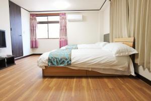 Kameido Cozy Apartment, Appartamenti  Tokyo - big - 21