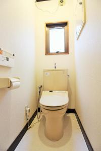 Kameido Cozy Apartment, Appartamenti  Tokyo - big - 30