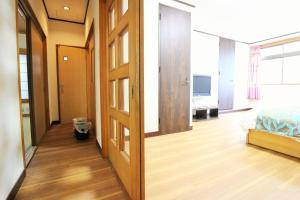 Kameido Cozy Apartment, Apartmány  Tokio - big - 32