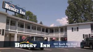 Budget Inn Cicero