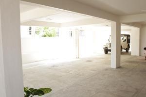 Sam's Terrace, Appartamenti  Chikmagalūr - big - 20