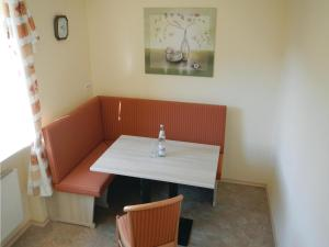 One-Bedroom Apartment in Baiersbronn/Mitteltal, Apartmány  Baiersbronn - big - 11