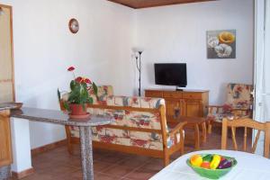 Apartamentos Villa María, Apartmány  Los Llanos de Aridane - big - 123
