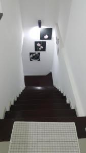 OMK Villa