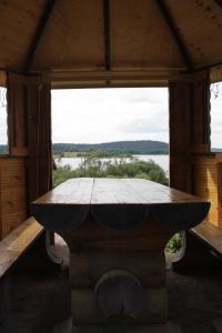 Holiday Home Tihotut, Penziony  Sortavala - big - 35