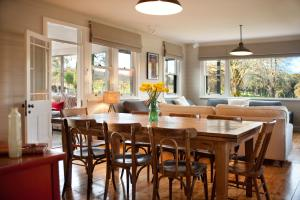 Morgantis, Prázdninové domy  Daylesford - big - 6
