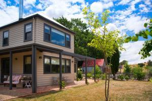 Morgantis, Prázdninové domy  Daylesford - big - 40