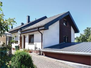 Two-Bedroom Holiday Home in Sellerich, Dovolenkové domy  Sellerich - big - 9