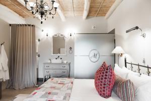 Chambre de Luxe - 6