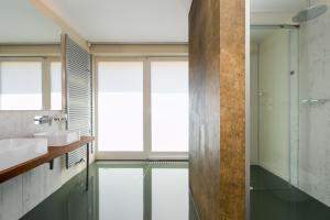 EMPIRENT Mucha Apartments, Apartmány  Praha - big - 136