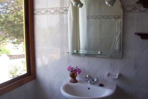Apartamentos Villa María, Apartmány  Los Llanos de Aridane - big - 10
