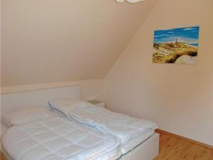 Apartment Seeblick V, Apartmanok  Boiensdorf - big - 9