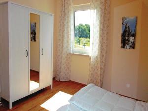 Apartment Seeblick V, Apartmanok  Boiensdorf - big - 7