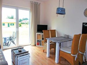 Apartment Seeblick X, Appartamenti  Boiensdorf - big - 2
