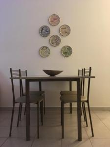Al Portello di Milano - AbcAlberghi.com