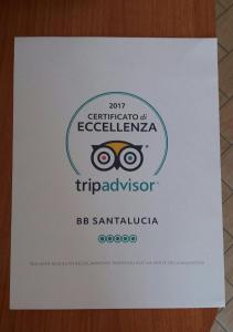 BB Santalucia, Panziók  Agerola - big - 26
