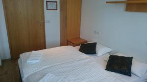 4th Floor Hotel (8 of 46)