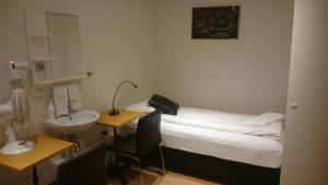 4th Floor Hotel (3 of 46)