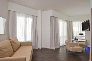 Meliá Palma Marina, Hotels  Palma de Mallorca - big - 7