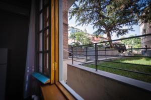 Betlemi Street Apartment, Апартаменты  Тбилиси - big - 7