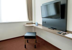 Standard Double Room Plus