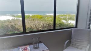 Apartament z widokiem na morze - 1. piętro
