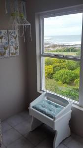 Apartamento con vistas al mar - 1ª planta