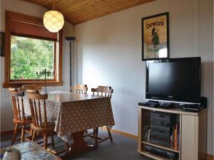 Two-Bedroom Holiday home in Kirke Hyllinge, Dovolenkové domy  Kirke-Hyllinge - big - 5