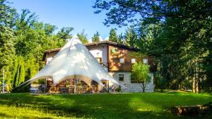 Accommodation in Cerknica