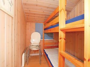 Holiday home Nattergalevej Kalundborg IX, Nyaralók  Bjørnstrup - big - 15