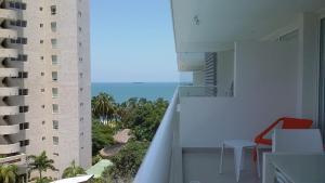 Santa Marta Hosts-SOÑADO, Appartamenti  Santa Marta - big - 59