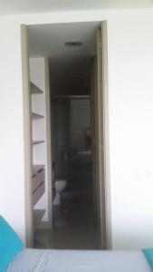 Santa Marta Hosts-SOÑADO, Appartamenti  Santa Marta - big - 61