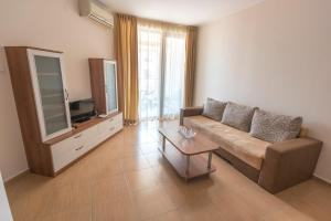 Apollon Apartments, Апартаменты  Несебр - big - 11