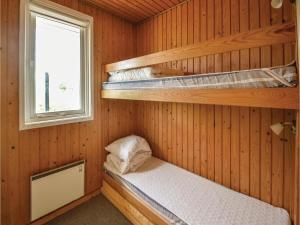 Holiday home Ranunkelvej Rønde XI, Дома для отпуска  Рённе - big - 4