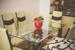 Apartman Gavric, Apartments  Bijeljina - big - 1