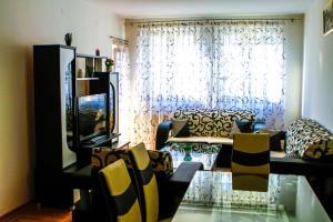 Apartman Gavric, Apartments  Bijeljina - big - 40