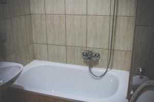 Apartman Gavric, Apartments  Bijeljina - big - 38