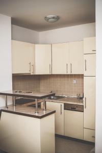 Apartman Gavric, Apartments  Bijeljina - big - 37