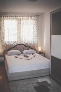 Apartman Gavric, Apartments  Bijeljina - big - 35