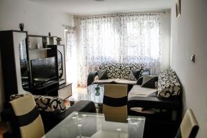 Apartman Gavric, Apartments  Bijeljina - big - 23