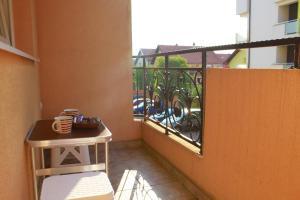 Apartman Gavric, Apartments  Bijeljina - big - 49