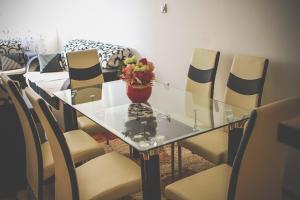 Apartman Gavric, Apartments  Bijeljina - big - 20