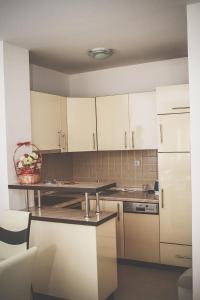 Apartman Gavric, Apartments  Bijeljina - big - 19