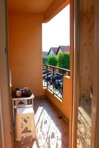 Apartman Gavric, Apartments  Bijeljina - big - 16