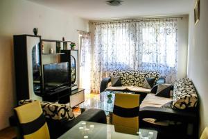Apartman Gavric, Apartments  Bijeljina - big - 15