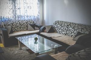 Apartman Gavric, Apartments  Bijeljina - big - 14