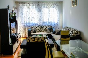 Apartman Gavric, Apartments  Bijeljina - big - 7